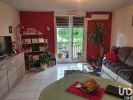 Appartement à vendre F2 à Épinal - Réf. 7280688