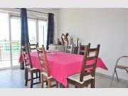 Appartement à vendre 2 Chambres à Arlon - Réf. 6309936