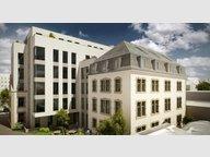 Bureau à louer à Luxembourg-Gare - Réf. 5326896