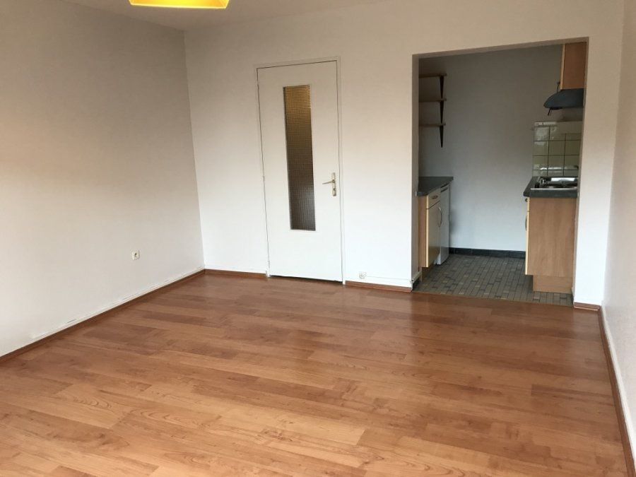 Appartement à vendre F1 à Illkirch-Graffenstaden