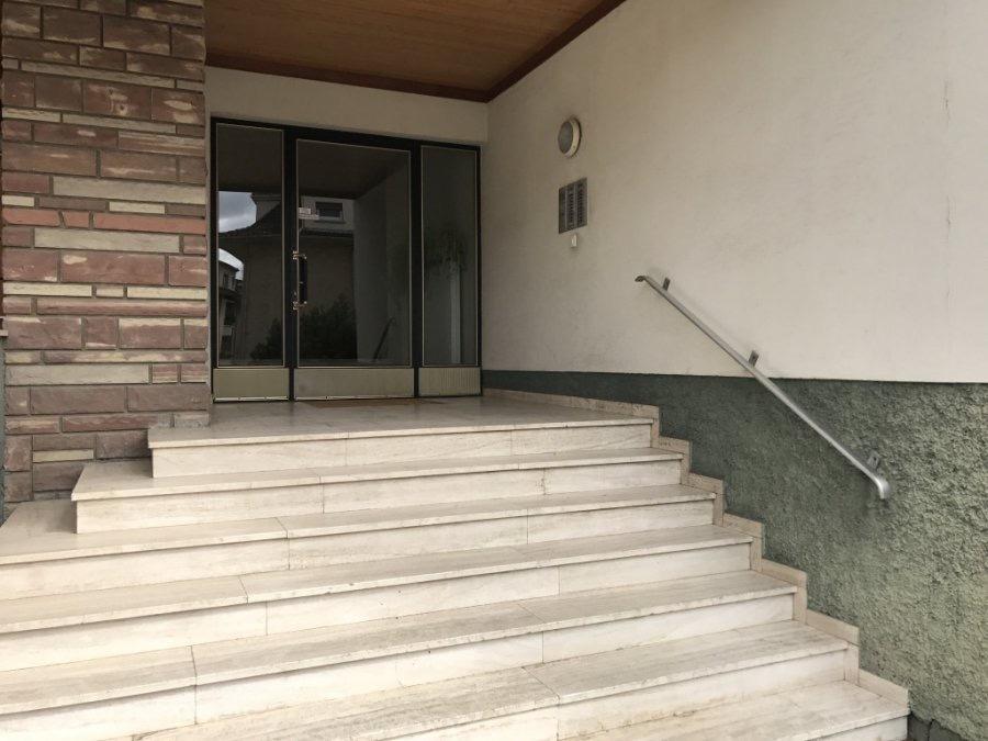 Appartement à vendre F1 à Illkirch-Graffenstaden