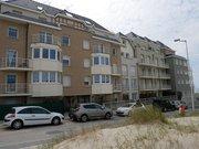 Appartement à vendre F2 à Berck - Réf. 6379568