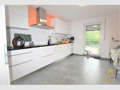 Apartment for sale 2 bedrooms in Niederkorn - Ref. 6383664