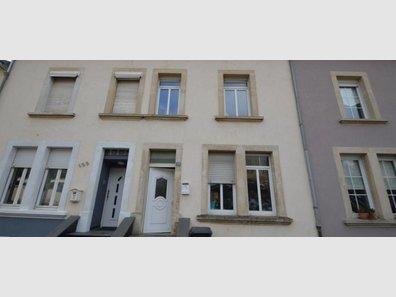 Maison à vendre 4 Chambres à Rumelange - Réf. 5007408