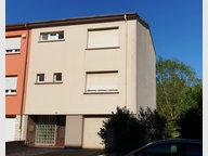 Maison jumelée à vendre 3 Chambres à Bereldange - Réf. 6453296