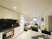 Terraced for sale 2 bedrooms in Echternach - Ref. 7112752