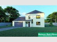 Maison individuelle à vendre F6 à Doncourt-lès-Conflans - Réf. 7190576