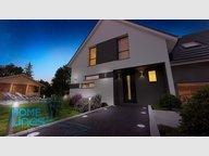 Maison individuelle à vendre F1 à Muespach-le-Haut - Réf. 5109808