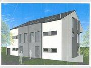 Wohnung zum Kauf 3 Zimmer in Perl - Ref. 5175344