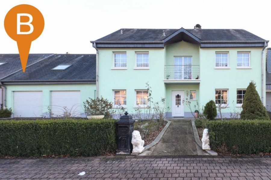 acheter maison jumelée 0 chambre 236 m² bettendorf photo 1