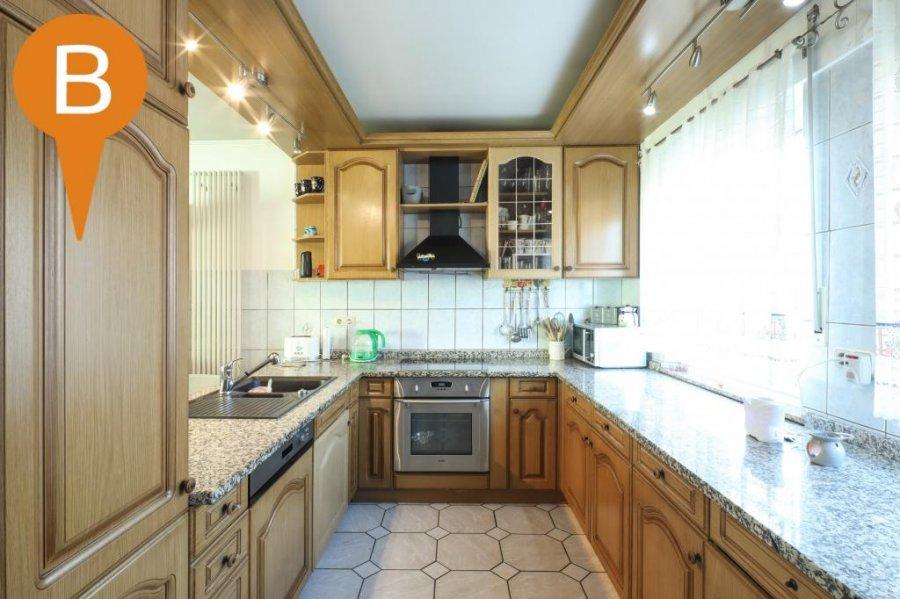 acheter maison jumelée 0 chambre 236 m² bettendorf photo 3
