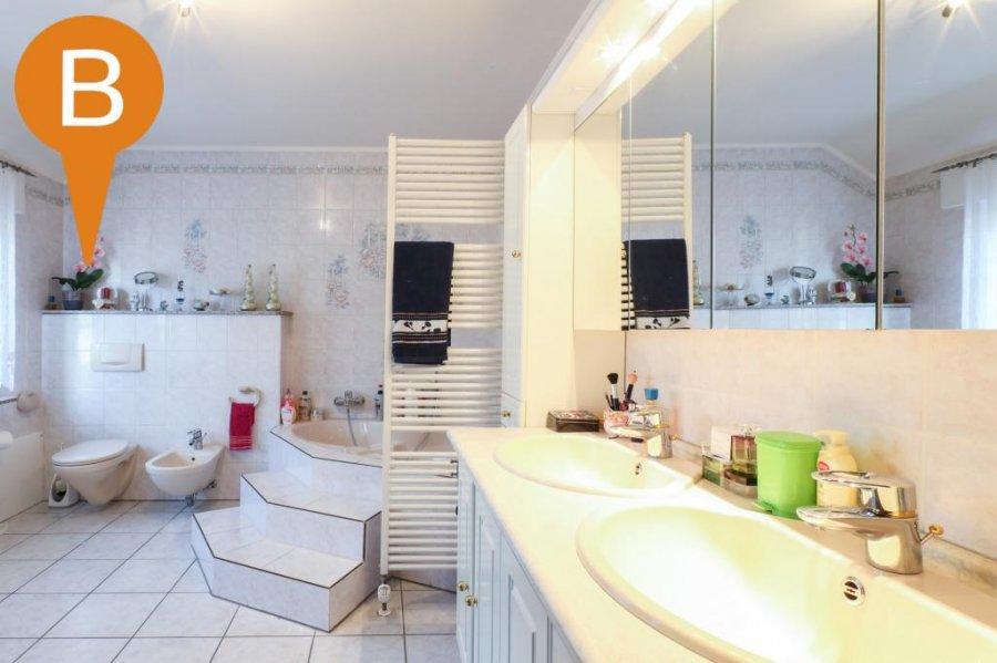 acheter maison jumelée 0 chambre 236 m² bettendorf photo 7