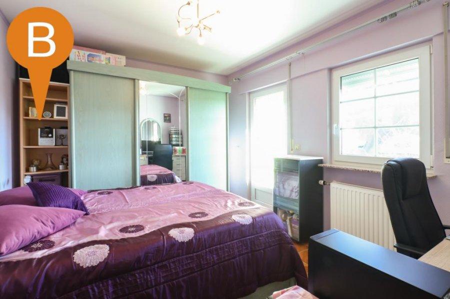 acheter maison jumelée 0 chambre 236 m² bettendorf photo 6