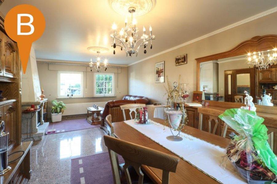 acheter maison jumelée 0 chambre 236 m² bettendorf photo 2