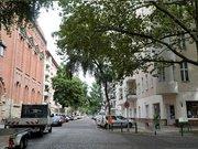 Wohnung zum Kauf 3 Zimmer in Berlin - Ref. 7272496