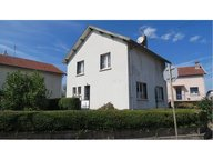 Maison à vendre F6 à Verdun - Réf. 4794672