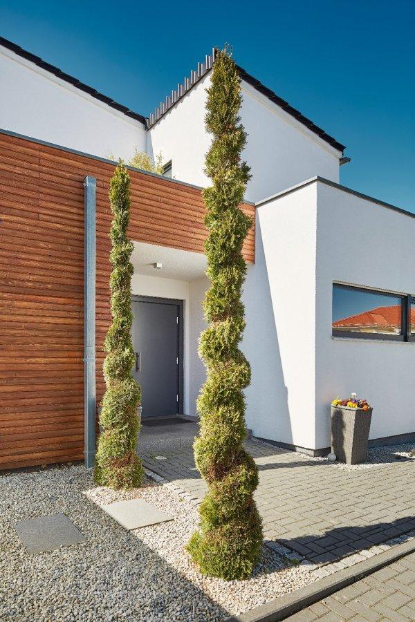 einfamilienhaus kaufen 8 zimmer 160 m² wincheringen foto 2