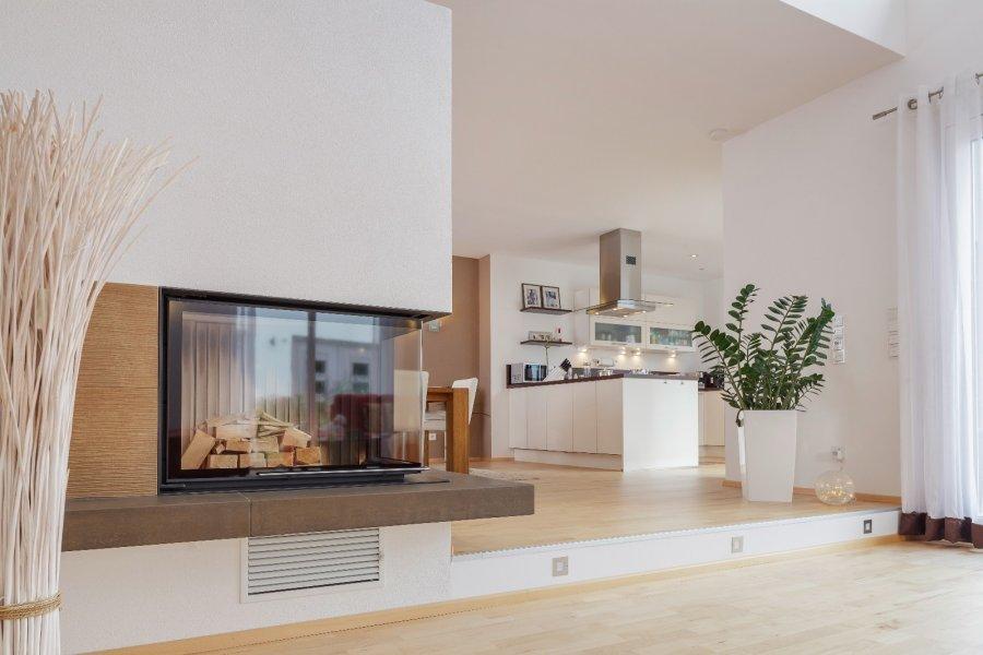 einfamilienhaus kaufen 8 zimmer 160 m² wincheringen foto 4