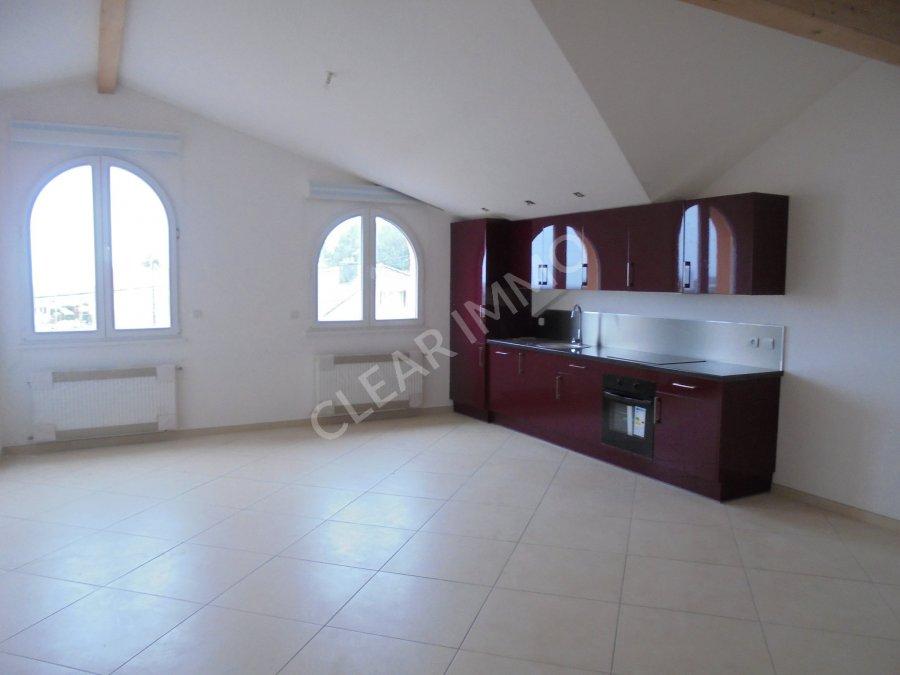 acheter appartement 3 pièces 90 m² cosnes-et-romain photo 1