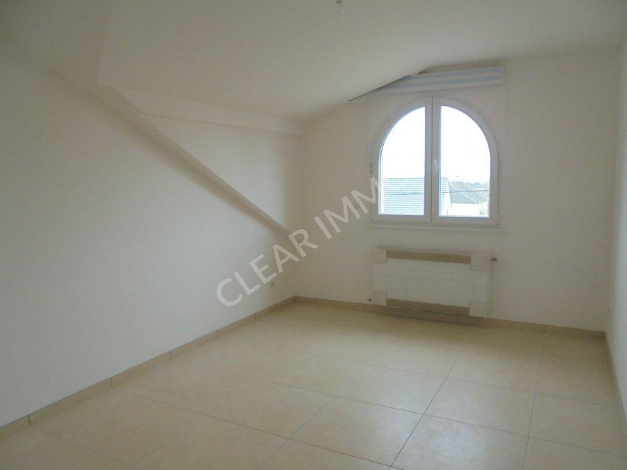 acheter appartement 3 pièces 90 m² cosnes-et-romain photo 2