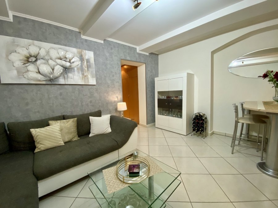 acheter appartement 2 chambres 62 m² luxembourg photo 1