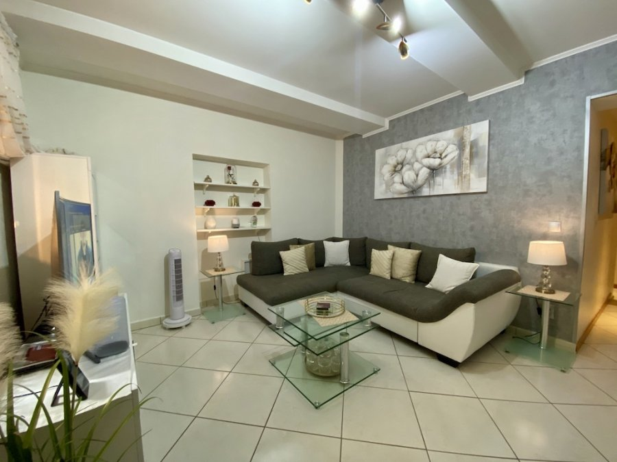 acheter appartement 2 chambres 62 m² luxembourg photo 2