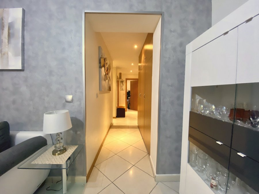 acheter appartement 2 chambres 62 m² luxembourg photo 5