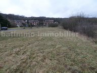 Terrain à vendre à Baslieux - Réf. 5142832