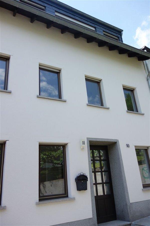 haus kaufen 5 zimmer 104 m² trier foto 3