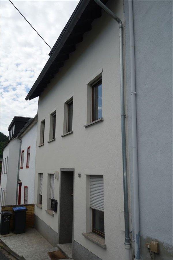 haus kaufen 5 zimmer 104 m² trier foto 4