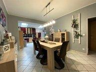 Maison à vendre F5 à Stiring-Wendel - Réf. 6654256