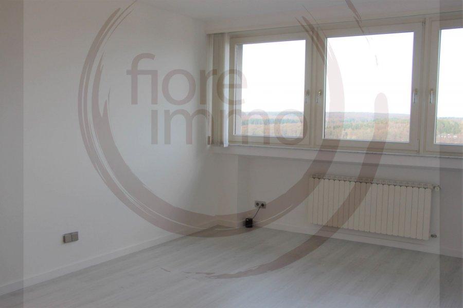 Appartement à vendre 1 chambre à Luxembourg-Kirchberg