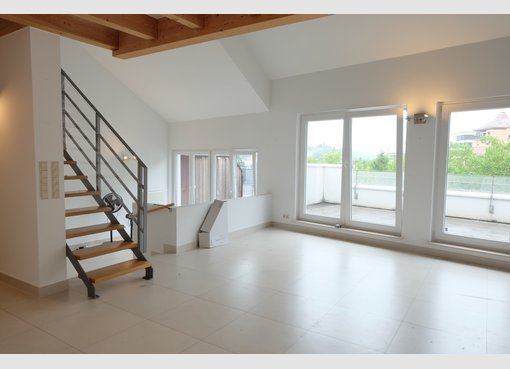 Apartment for rent 2 bedrooms in Luxembourg (LU) - Ref. 6924592