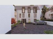 Appartement à vendre 2 Pièces à Trier-Euren - Réf. 5941552