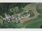 Lotissement à vendre à Fischbach (Mersch) - Réf. 1023123