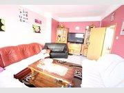 Maison à vendre 4 Chambres à Rumelange - Réf. 4901168