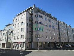 Appartement à vendre 1 Chambre à Esch-sur-Alzette - Réf. 6285616