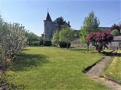 Appartement à louer 2 Chambres à Walcourt - Réf. 7346736