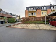 Garage - Parking for sale in Lintgen - Ref. 6363696
