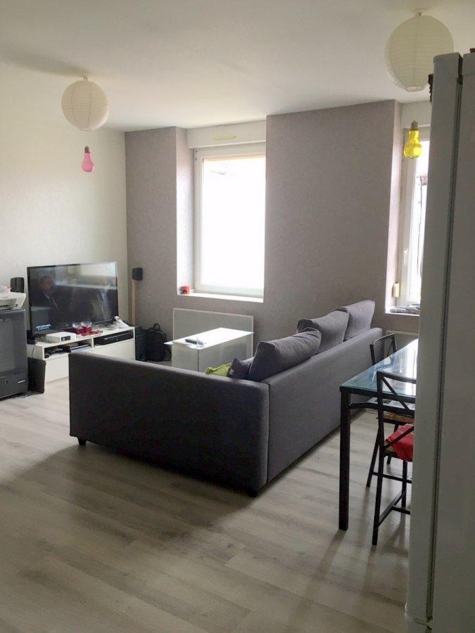 louer appartement 2 pièces 56.45 m² valleroy photo 1