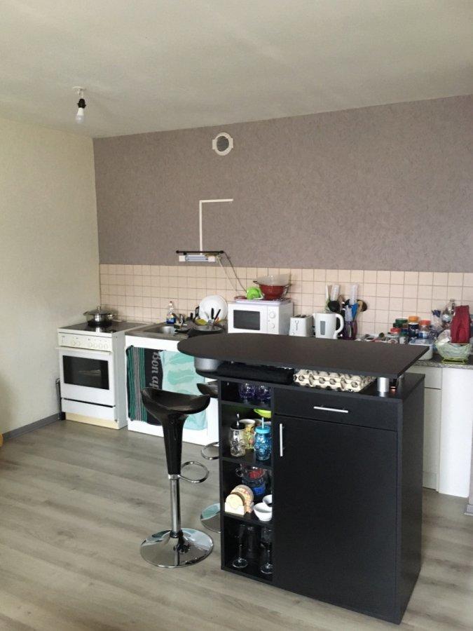 louer appartement 2 pièces 56.45 m² valleroy photo 2