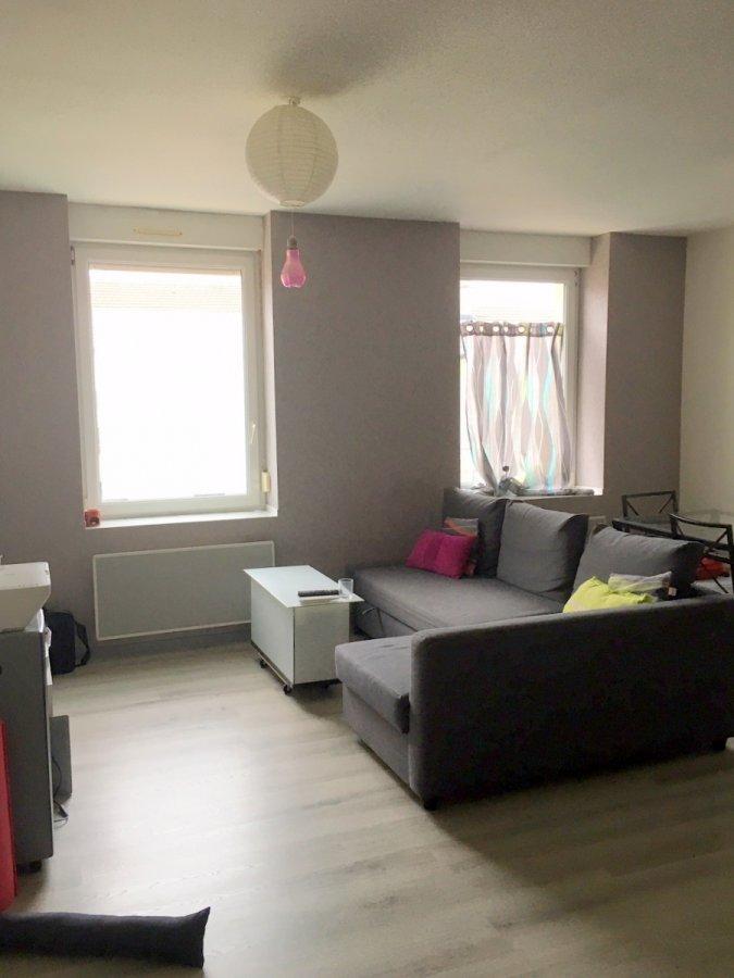 louer appartement 2 pièces 56.45 m² valleroy photo 3