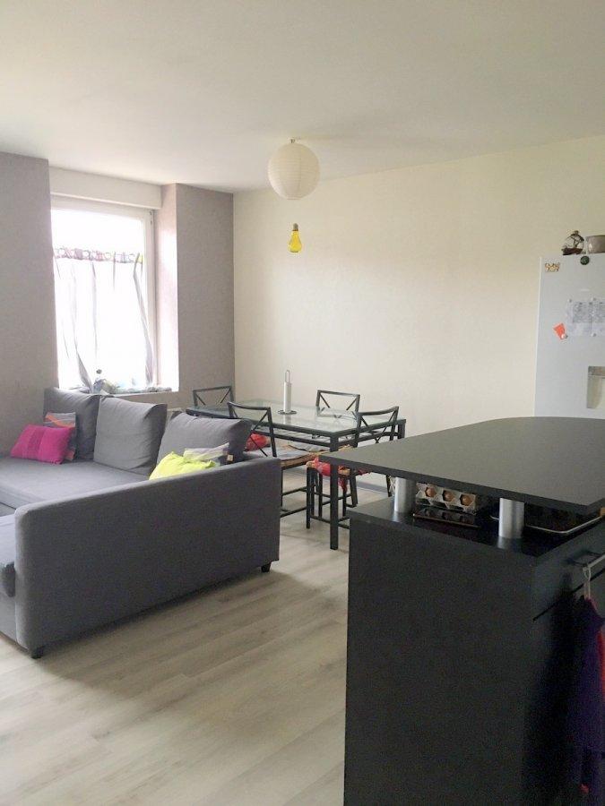 louer appartement 2 pièces 56.45 m² valleroy photo 4