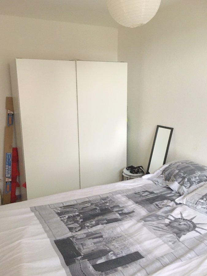 louer appartement 2 pièces 56.45 m² valleroy photo 5