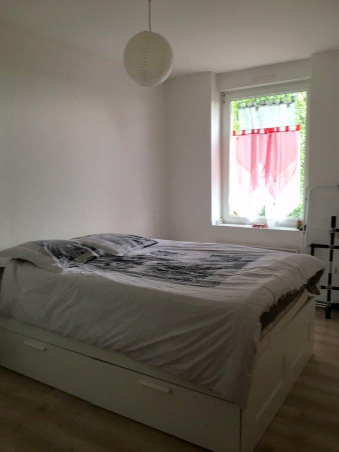 louer appartement 2 pièces 56.45 m² valleroy photo 6