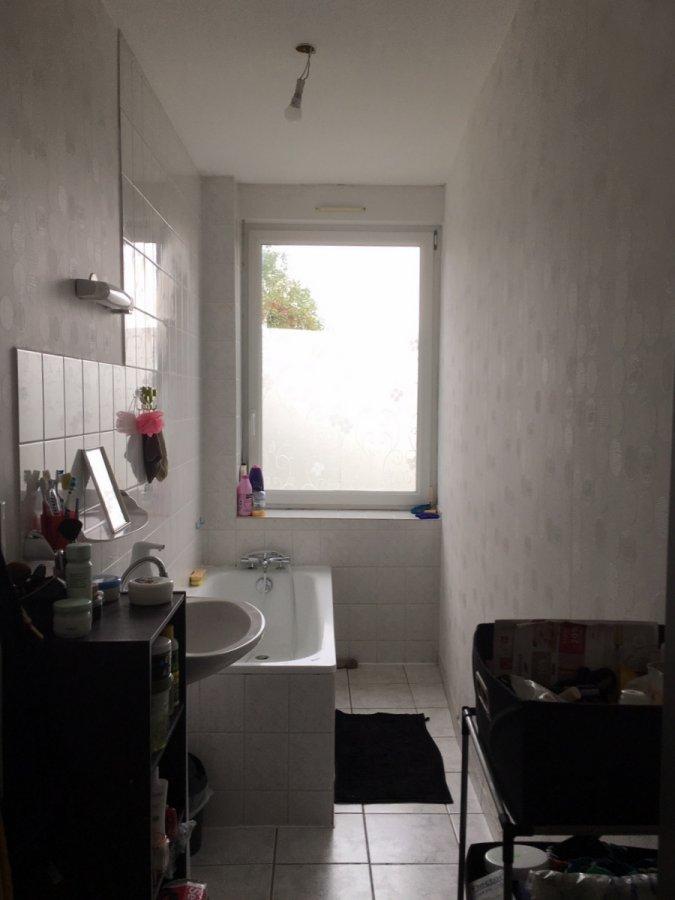 louer appartement 2 pièces 56.45 m² valleroy photo 7