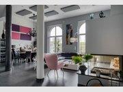 Maison individuelle à vendre à Trintange - Réf. 6302256
