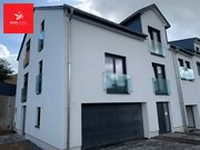 Semi-detached house for sale 3 bedrooms in Canach - Ref. 7031344