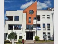 Bureau à louer à Luxembourg (LU) - Réf. 7227952