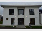 Villa zum Kauf 6 Zimmer in Merzig - Ref. 5204528